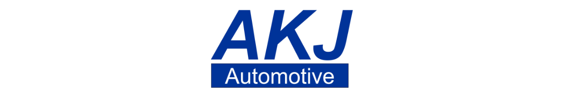 AKJ Automotive - Logistik und Produktion in der Automobilindustrie.